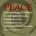 Peace-quotes1-300x300
